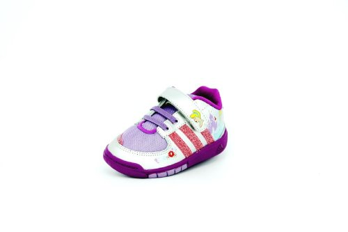 Adidas Disney Princess i