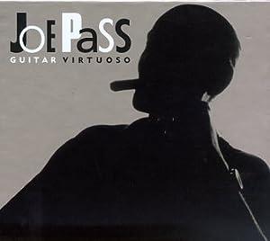 Guitar Virtuoso [4 CD]