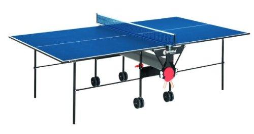 Sponeta-Tischtennistisch-S-1-13-I-Blau-2103010L
