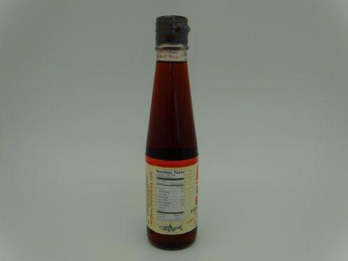 Red boat fish sauce ounce food beverages tobacco for Where to buy red boat fish sauce