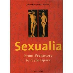 Sexualia Mundi PDF