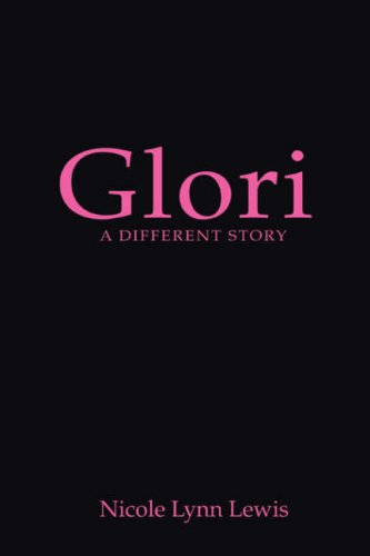 Glori: A Different Story