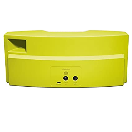 Bose-Soundock-XT-Bluetooth-Speaker
