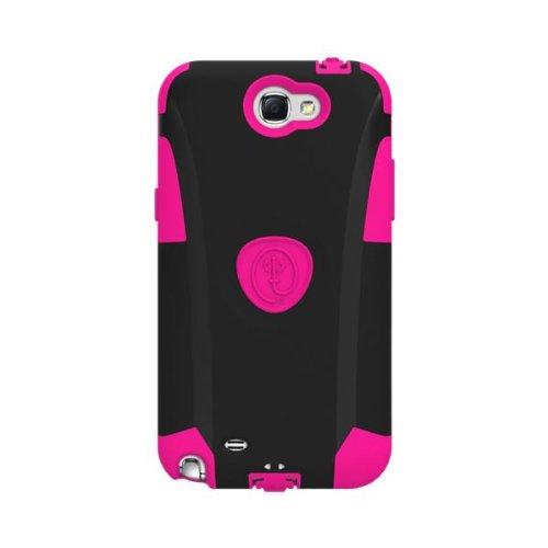 trident-aegis-mobile-phone-cases-130-mm-200-mm-negro-rosa