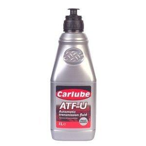 carlube-xtu001-transmision-automatica-fluido