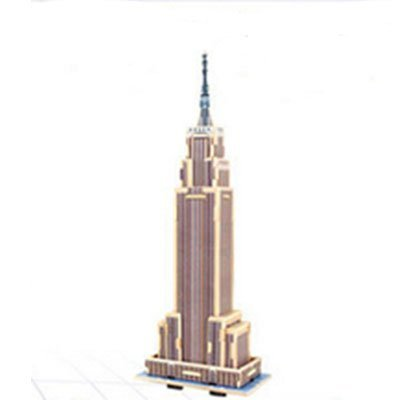 gadfly-3d-jigsaw-woodcraft-kit-wooden-puzzle-empire-state-building-by-gadfly