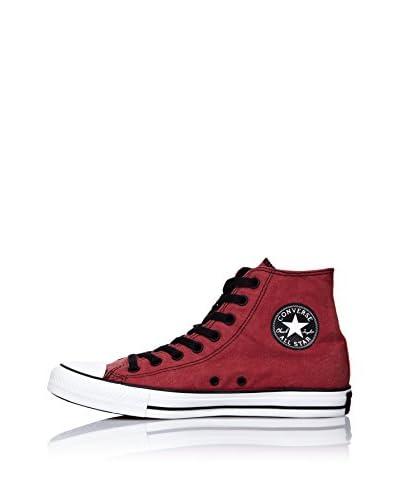 Converse Sneaker Chuck Taylor All Star [Bordeaux]