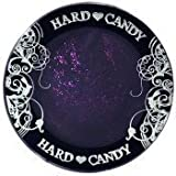 Hard Candy Meteor Eyes Baked Meteor Eyeshadow SUPERNOVA by Hard Candy