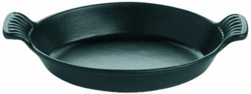 La Chasseur 071085 Enameled Cast Iron Cookware