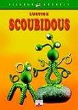 Lustige Scoubidous