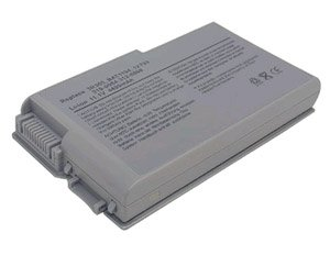 Laptop Battery Compatible with Dell