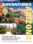Backcountry Adventures: Arizona: The...