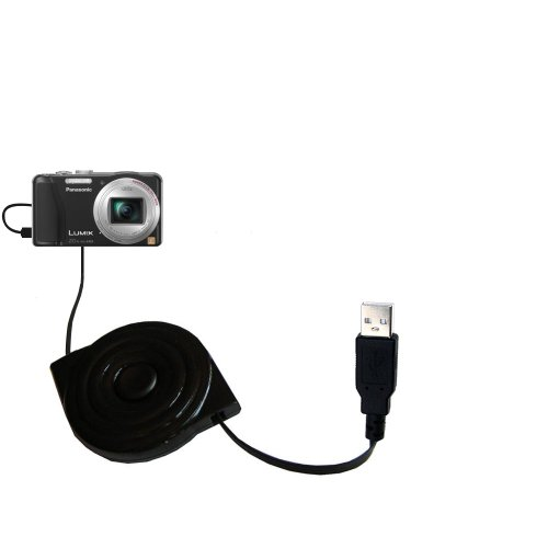 usb-power-port-ready-retractable-usb-charge-usb-cable-wired-specifically-for-the-panasonic-lumix-zs1