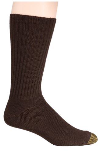 Cotton Fluffies Casual Sock