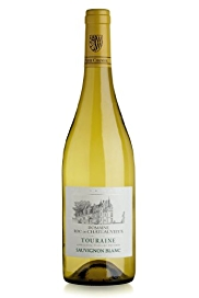Roc Chateauvieux Touraine 2012 - Case of 6