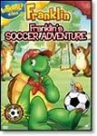 Franklin:Soccer Adv