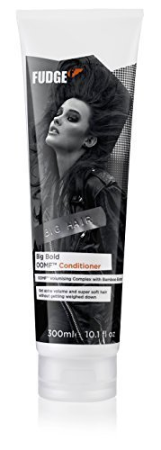 Fudge Big Bold OOMF Conditioner 300 ml by Fudge