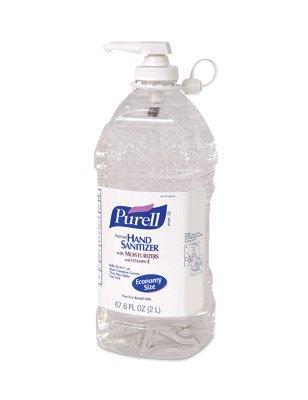 go-jo-industries-9625-04-gojo-pump-bottle-purell-instant-hand-sanitizer-2-l