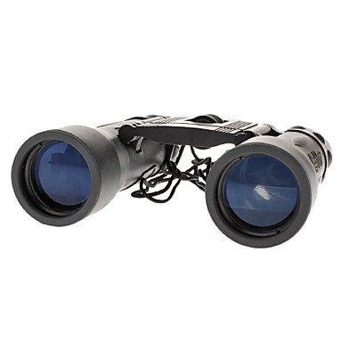 E Tribe - Galileo 22X32Mm 1500M/7500M Professional Precision Binoculars