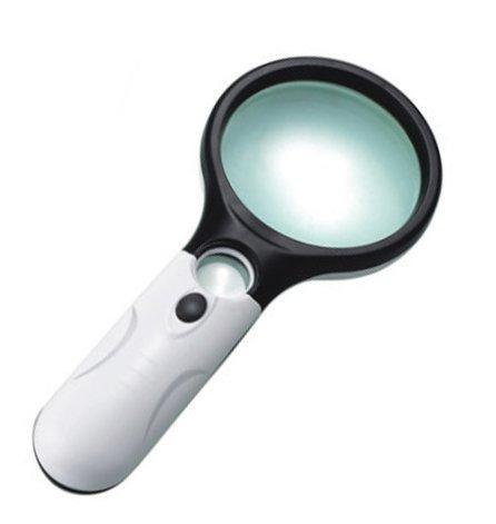 Bijia10X40 Binoculars