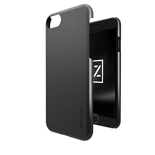 azorm coque iphone 7 4 7 testzon. Black Bedroom Furniture Sets. Home Design Ideas