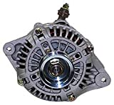 TYC 2-13890 Subaru Impreza Replacement Alternator