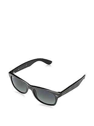 Ray-Ban Gafas de Sol 2132 _624171 NEW WAYFARER (52 mm) Negro / Gris