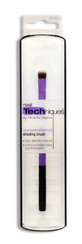 Real Techniques Shading Brush, 1.6 Ounce