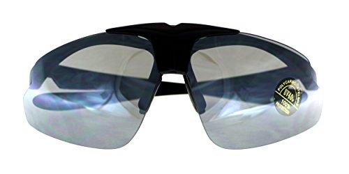 occhiali-protettivi-da-tiro-kit-milcraft-tm-occhiali-da-sole-infrangibili-e-ad-alta-resistenza-in-po