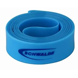 Schwalbe High Pressure Bicycle Rim Tape - 1 Roll