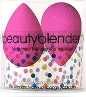 beautyblender Blender Sponge 2 ea