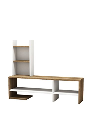 The furniture project