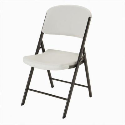 commercial-grade-folding-chair-in-white-quantity-32