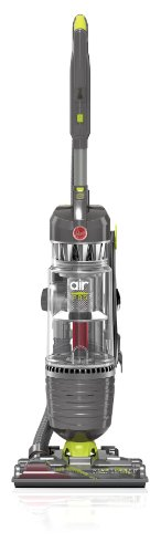 Hoover WindTunnel Upright Vacuum UH72450