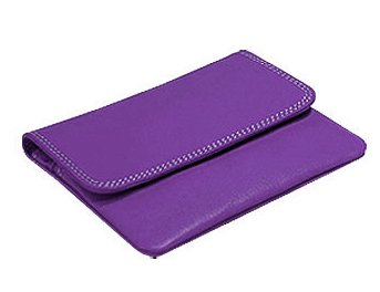 belarno-a01-leather-coin-purse-with-key-fob-purple