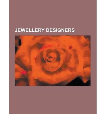 -jewellery-designers-ambaji-shinde-de-grisogono-dmitriy-bellman-edith-emily-morris-efva-attling-elen