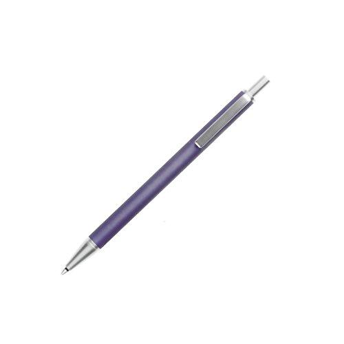 greenwitch-incanta-penna-matita-con-clip-infinita-per-disegno-perpetua-viola