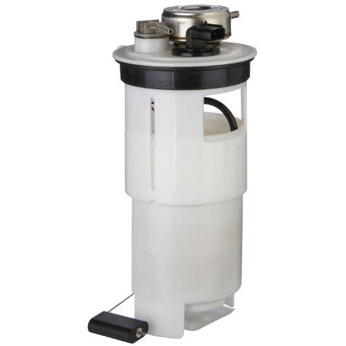 Spectra Premium SP7117M Fuel Pump Module for Dodge Durango (Fuel Pump 2000 Dodge Durango compare prices)