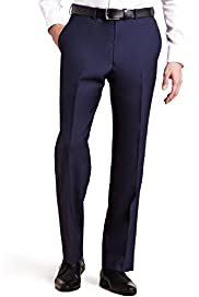England Football Team Straight Leg Trousers