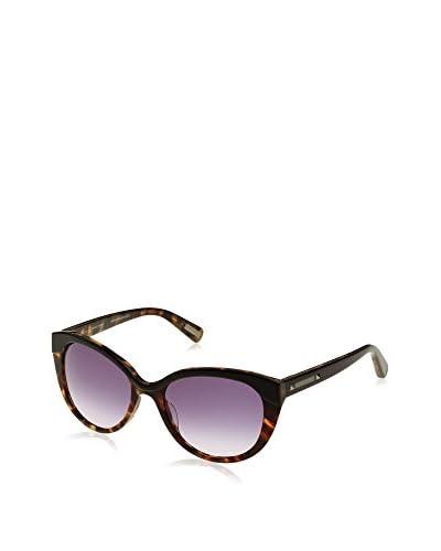 Guess Gafas de Sol GM710 (55 mm) Negro / Havana