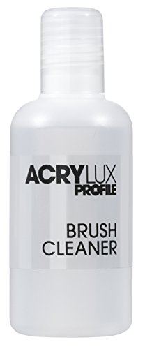 salon-system-profile-acrylic-brush-cleaner-100ml
