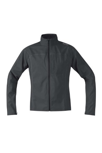Gore Men's Air Gt As Jacket