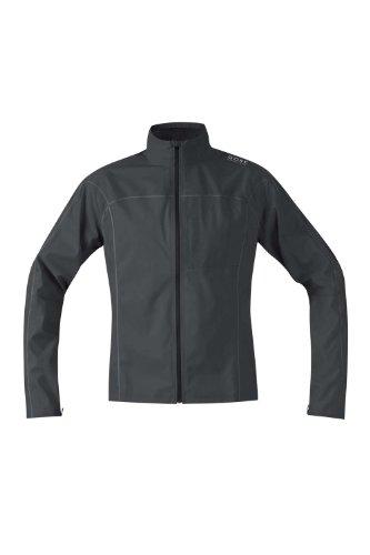 Gore Men's Air Gt As Jacket