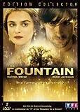echange, troc The Fountain - Edition collector 2 DVD