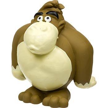 hartz-flexa-foam-round-about-gorilla-large