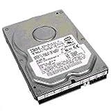 Item 3360: Hitachi Deskstar 7K1000.C 1TB HDS721010CLA332 (0F10383)