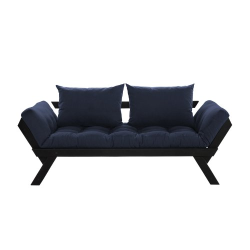 Convertible Sofa Beds 6418 front