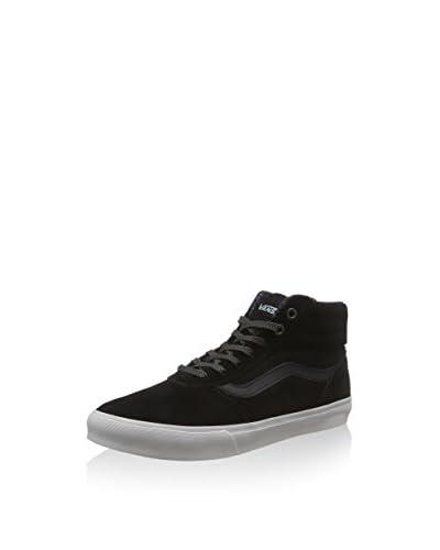 Vans Hightop Sneaker W Milton Hi