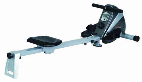 Sunny Magnetic Rowing Machine