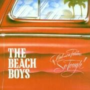 Beach Boys - Holland - Zortam Music